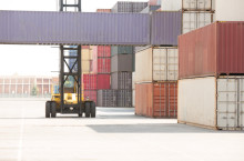 Corona-Krise: Bundesregierung, Zurich und weitere Kreditversicherer verständigen sich auf planmäßiges Auslaufen des Schutzschirms für Lieferketten