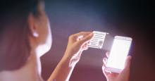 Digitale prøvebevis fra Statsborgerprøven og norskprøven tilgjengelig i Vitnemålsportalen