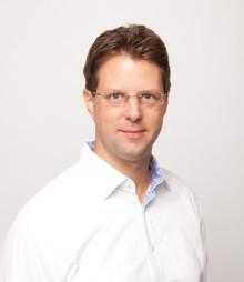 Olympia: Osteopathie für Schwimmer und Hockeyspieler / Interview mit dem Osteopathen Johannes Fetzer