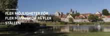 Pressinbjudan: Telia i Almedalen –  Frigör digitaliseringens möjligheter för alla
