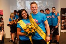 Miss und Mister Handwerk 2020: Bewerbungsfrist läuft ab
