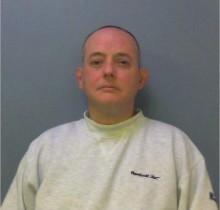 Man sentenced jailed for nine years for acid attack – Slough