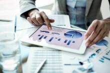 Internationalt analysehus fremhæver NNIT's rolle som digital life science-partner