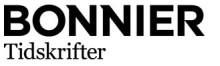 Bonnier Tidskrifter väljer 3 som sin mobiloperatör