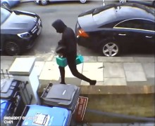 Continued appeal two years on from Enfield murder