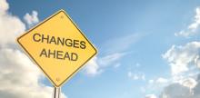Uudistuksia luvassa, oletko valmis? Ajankohtaista sotemaku-uudistuksista!