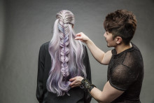 Guy Tang PRIVATE class