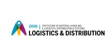 Besök Linde på Logistics & Distribution 2016