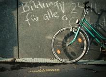 Das bringt Bologna - eine Zwischenbilanz