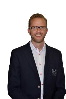 Carl-Johan Sandberg
