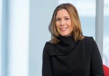 SPP Fonder utökar Plusfamiljen med SPP Global Företagsobligation Plus