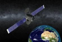 Aktualizacja statusu satelity EUTELSAT 5 West B