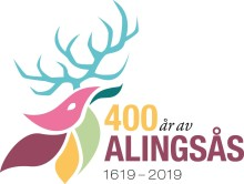 Pressinbjudan: 400 minuter underhållning med välkända artister när Alingsås fyller 400 år