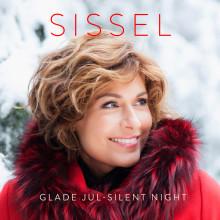 Sissel Kyrkjebø slipper to nye versjoner av «Glade jul»
