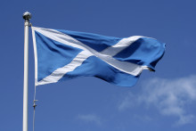 Scottish independence and the North East