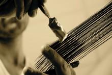 """Frank Brormann stellt mit Abo-basiertem """"Calligraphy Cut 360°"""" ganzheitliches Dienstleistungskonzept für Friseure vor"""