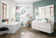 Collaro from Villeroy & Boch -  A collection with character