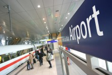 Darf's noch etwas günstiger sein? - Urlaubskasse schonen durch flexible Flughafenwahl