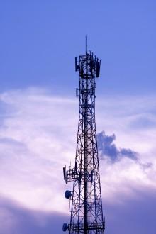 Kommuner og telebranche får ny værktøjskasse til god mobildækning