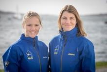 Team GrossKlingas väg mot OS 2020 i samarbete med Solidsport