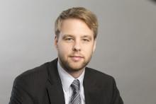 Stefan Bartels