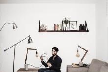 100 hushåll ska inspirera - IKEA lanserar hållbar sajt