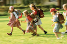 New probiotic solutions for children and adults