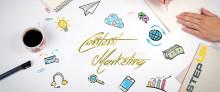 Was ist Content Marketing - und wie Sie es in Ihrem Unternehmen nutzen können