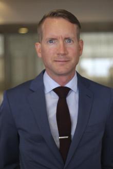 Robert Lönn