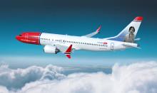 La filósofa María Zambrano presidirá un avión de Norwegian