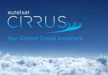 Mondo Globo wybiera Eutelsat CIRRUS dla nowej oferty arabskich usług TV