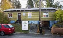 Paroc, Nibe och Elitfönster i samarbete för framtidens bostäder