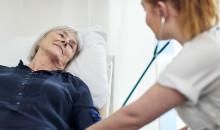 Effektivaste behandlingen mot typ 2-diabetes utvärderas i stor studie