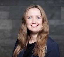 Verena Claasen