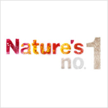Chr. Hansen announces new strategy: Nature's No. 1