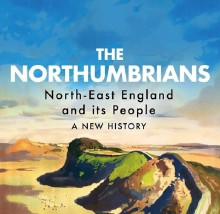 North East author to deliver lecture on regional resilience live from his home