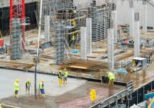 Asenne ja vuorovaikutus työturvallisuudessa ja työhyvinvoinnissa