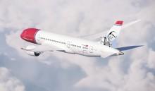 Paco de Lucía honrará dos aviones de Norwegian