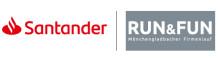 Fliegender Wechsel: Vom Santander Marathon zum Santander RUN & FUN