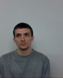AMENDED: Man jailed for firearms offences - Oxford