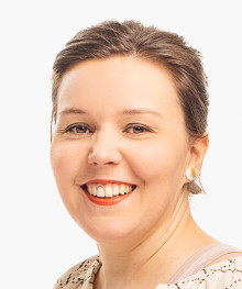 Johanna Rintamäki