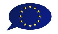 Representativeness at the heart of European decision-making