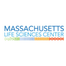 Isansys CEO Keith Errey guest attendee at Massachusetts-United Kingdom Life Science Innovation Economy Meeting