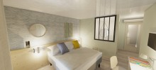 Choice Hotels Europe™ a le plaisir d'annoncer l'ouverture d'un deuxième établissement sous le label Ascend Hotel Collection en France : le T Boutique Hotel à Arcachon.