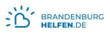 Jetzt mitmachen auf www.brandenburghelfen.de