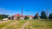 Die Wiege des Rundfunks liegt in Brandenburg