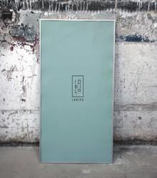 Zurich testet Flüstertrocknung bei Wasserschäden