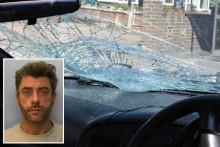UPDATED: Drug driver jailed after killing grandmother in Hove