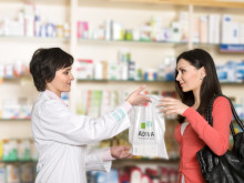 En europeisk start for PHOENIX Pharmacy Partnership