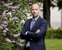 Eiendom Norge støtter videreføringen og justeringen av boliglånsforskriften